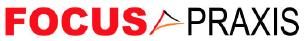 Fokus Praxis Logo