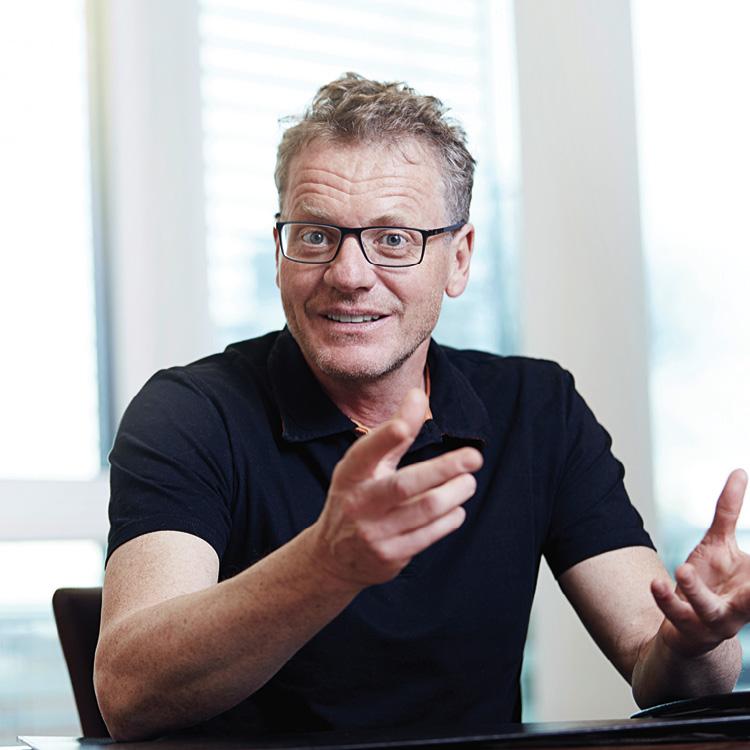 Dr Steiner Kempten